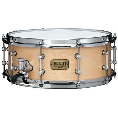 Tama LMP1455-SMP S.L.P. snare drum 14» x 5.5» Classic Maple