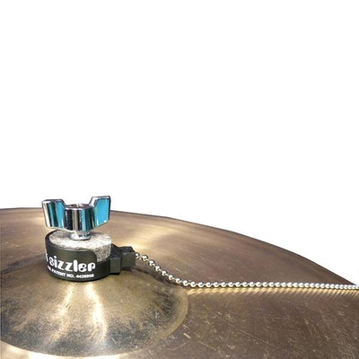 Pro-Mark S22 Sizzler pour cymbale