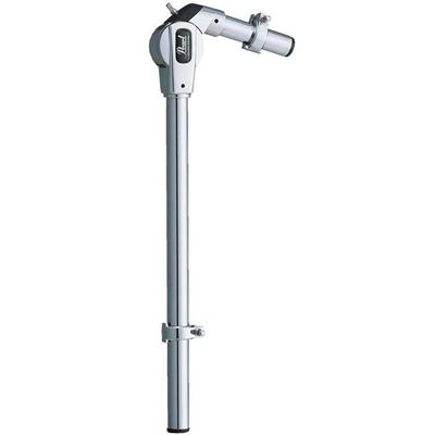 Pearl TH-900I/C Tom Holder Long Arm