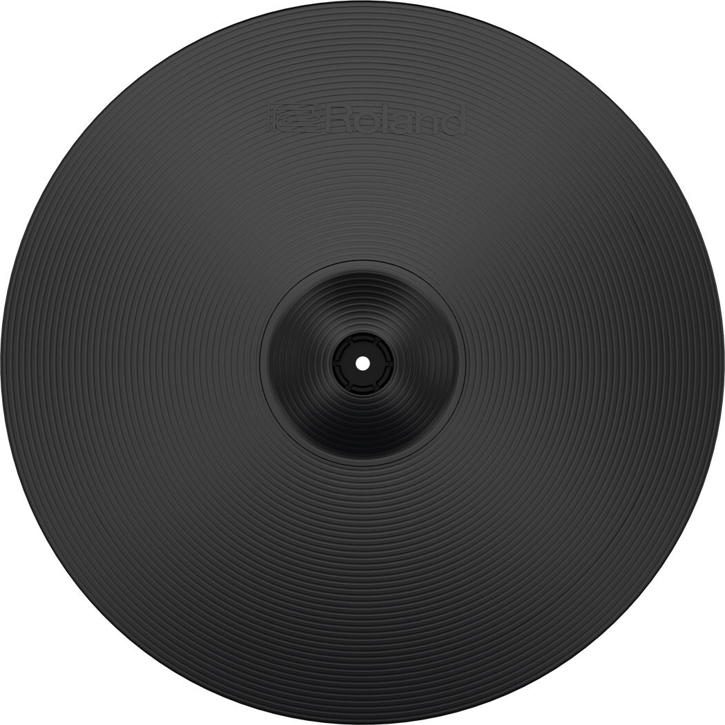 Roland CY-18DR Digital Ride Cymbal for TD-50 : photo 1