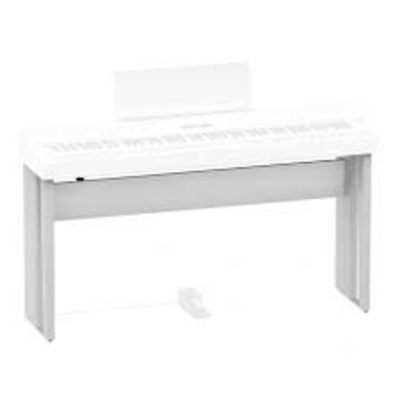 Roland KSC-90-WH Stand for FP-90-WH white