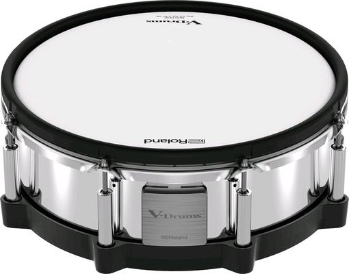 Roland PD-140DS – V-Pad – Digital Snare for TD-50