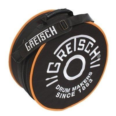 Gretsch Drums Housse Caisse Claire 14» x 6.5» GR-6514SB