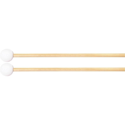 Innovative Percussion IP903 Mallet Dark Xylophone