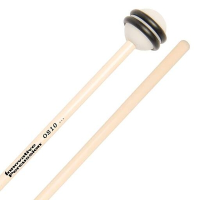 Innovative Percussion IPOS10 Mallet Practice Xylophone IP