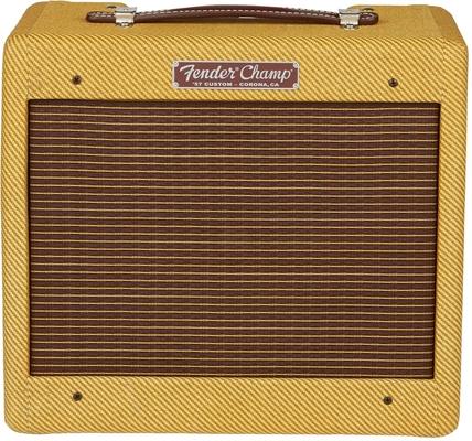 Fender Custom Series '57 Custom Champ