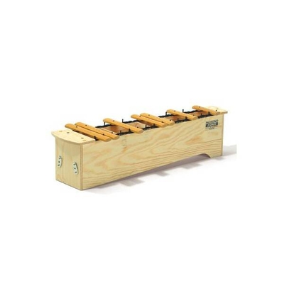 Sonor TAKX200 Xylophone Tenor Alto palissono