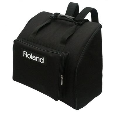 Roland Bag pour FR-3 / FR-4x/xb