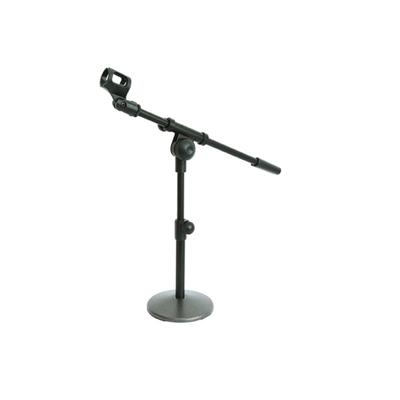Power Acoustics MS 035 – Pied de micro de table
