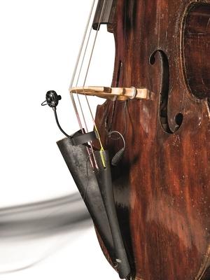 Prodipe CL21 LANEN violoncelle