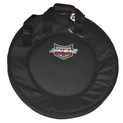 Armor Case Cymbal Bag Deluxe 24»