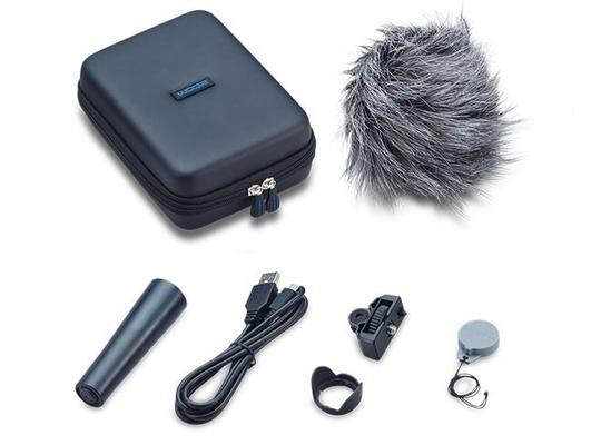 Zoom APQ-2n accessoire pack Q2n