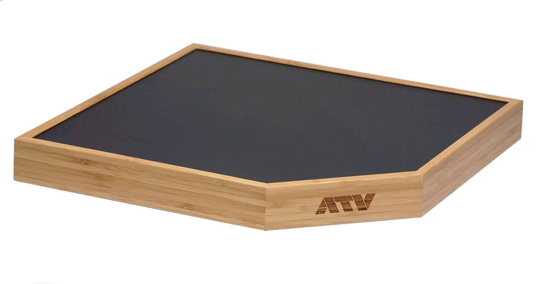 ATV Electrorganic Percussion aFrame