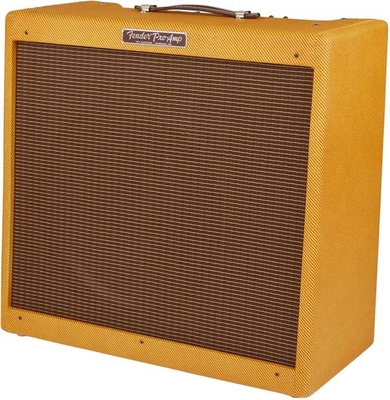 Fender Custom Series '57 Custom Pro
