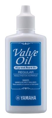 Yamaha Winds Huile pour pistons 60 ml – Valve Oil Regular 3