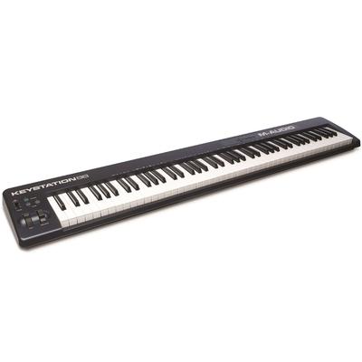 M-Audio Keystation-88 MK III