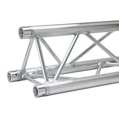 Contest PT29-071 Tube aluminium Diamètre 50mm Longueur 71 cm