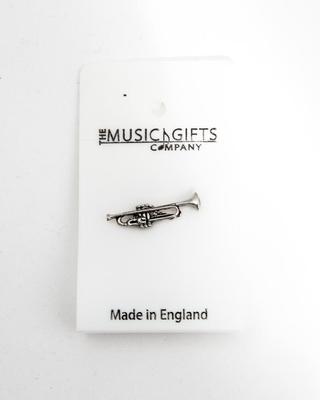Boullard Musique M5 Trompette