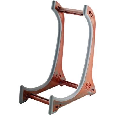 K & M 15550 – Stand pour ukulele ou violon