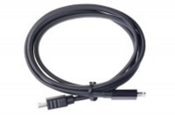 Apogee Electronics Câble interface One to Ipad