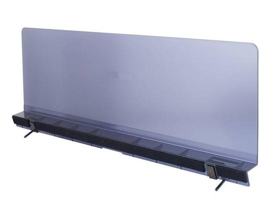 Yamaha YMR-03 pour CP4, CP40, CP300