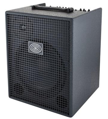 Schertler Unico Anthracite 250 watt