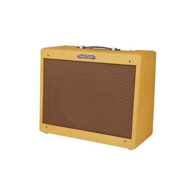 Fender Custom Series 57 Custom Deluxe