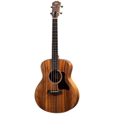 Taylor GS Mini-e Koa Bass ES-B