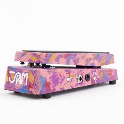 JAM Pedals Wahcko+ Bass