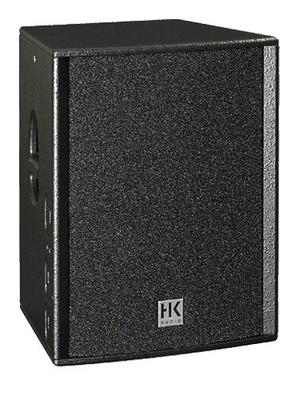 HK Audio Premium PRO 15