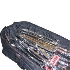 Protection Racket Hardware 5047-00 47 x 16 x 10 cm : photo 2
