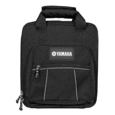 Yamaha ProAudio CSCMG810 Housse pour MG