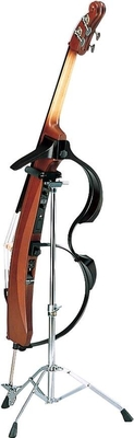 Yamaha Winds BST-1 Stand pour SLB 200