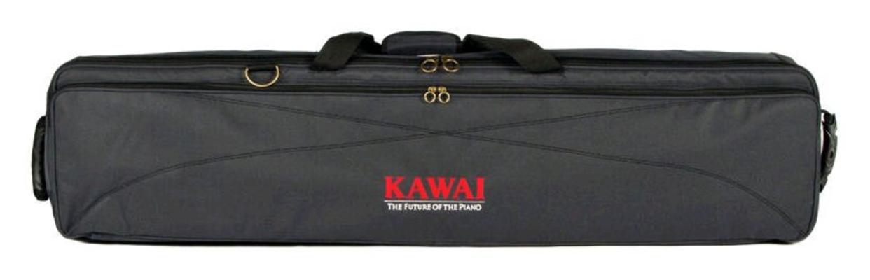 Kawai SC-2 pour ES100/ES110 – Noir