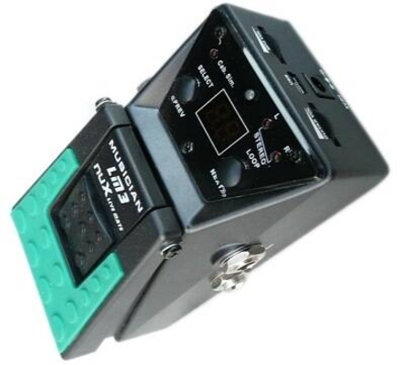 NUX LM-3 Live Mate