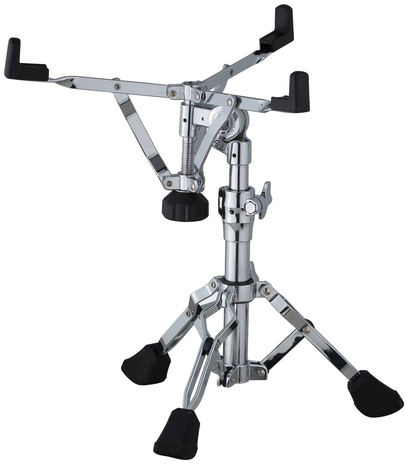 Tama HS80LOW Roadpro Snare Stand Low : photo 1