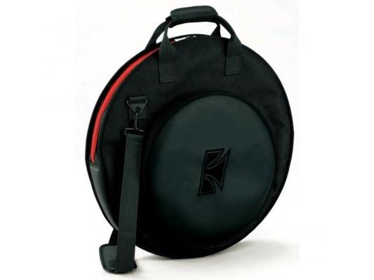 Tama PBC22 PowerPad Bag Cymbal 22′ Black