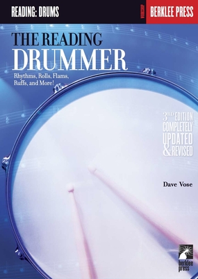 the Reading Drummer /  / Berklee