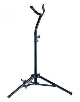K & M 14410-000-55 Saxophone Baryton