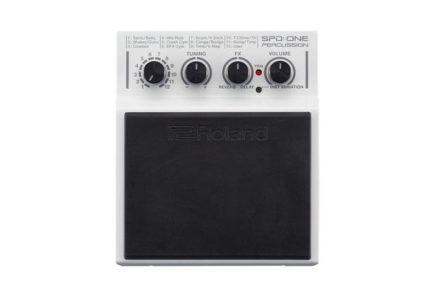 Roland SPD-1P One Percussion Pad