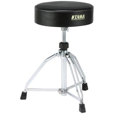 Tama HT65WN Roadpro Drum Throne