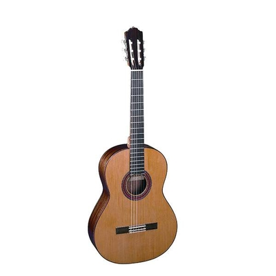 Almansa Guitarras Student 403 Cadete (3/4) 610 mm