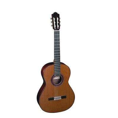 Almansa Guitarras Student 434 Cadete (3/4) 610 mm