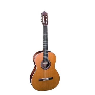 Almansa Guitarras Student 401 Requinto (1/2) 544 mm – finition brillante