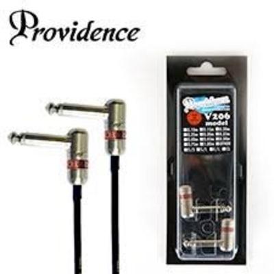 Providence V206- 0.2 L/L