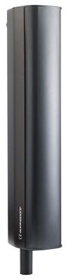 Audiophony iLINEspace60 Réhausse 60 cm pour iLINE83BAvec embase connectrice empilable