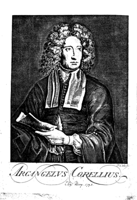 12 sonates op. 5, vol. 1, sonates 1 & 2 / Corelli Arcangelo / Noetzel