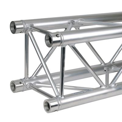 Contest QUA29-071 – Quatro aluminium 290mm longueur 71cm