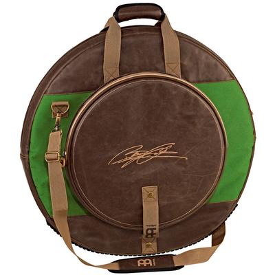Meinl MCB22-BG Benny Greb Artist Series – 22» Cymbal Bag