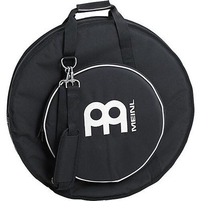 Meinl Cymbal Bag 24» Black
